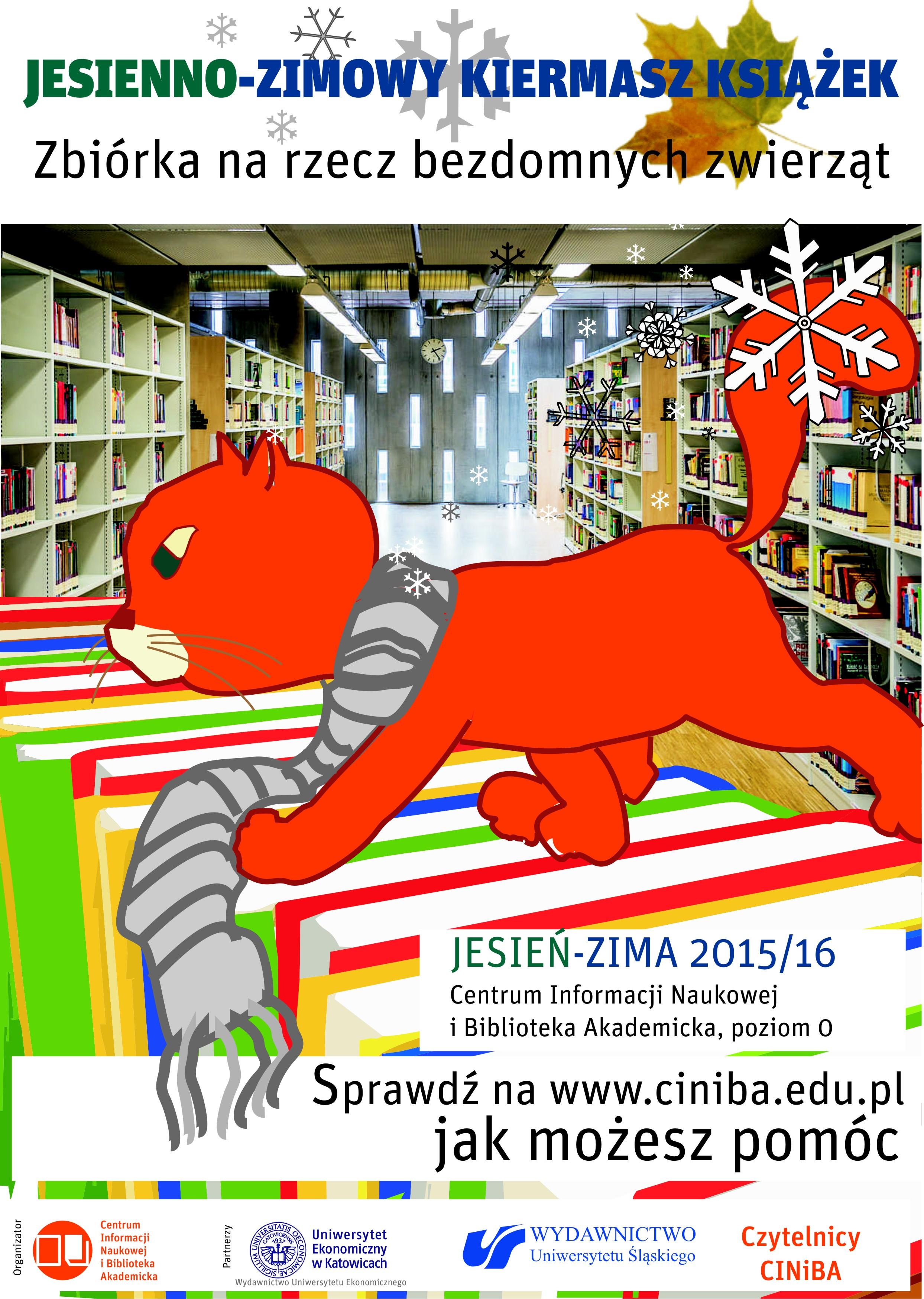http://www.ciniba.edu.pl/index.php?option=com_content&view=article&id=1292%3Azimowy-kiermasz-ksiek-naukowych&catid=69%3Awiadomoci&Itemid=14&lang=pl