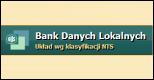 Bank Danych Lokalnych : wejście