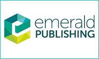 Emerald - Book Serie