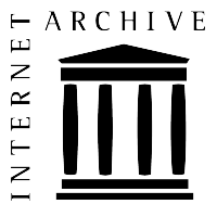 The Internet Archive
