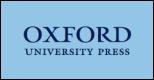 Oxford Public International Law