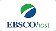 EBSCO eBook Subscription Psychology Collection